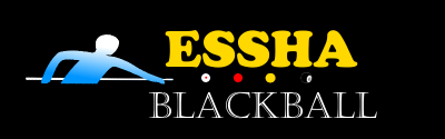 ESSHA-Blackball