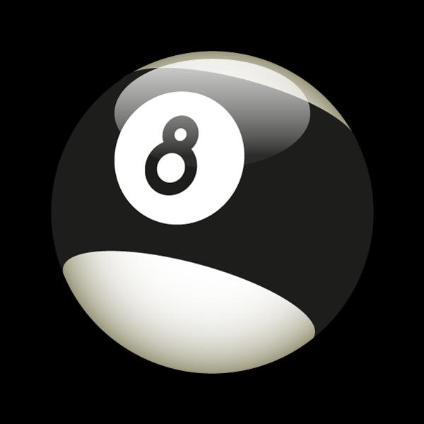 Blackball Logo FFB